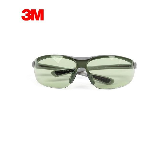 1790G 防护眼镜