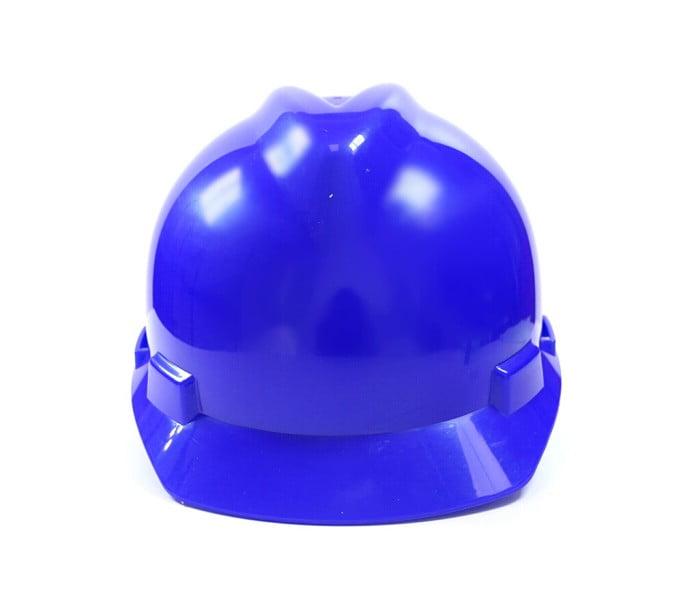 V型透气安全帽