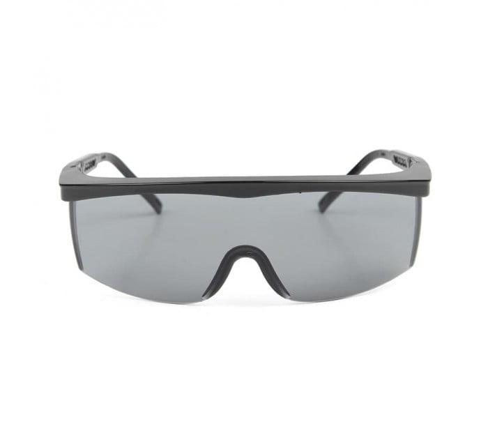 10108429 杰纳斯-AG防护眼镜