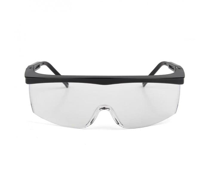 10108428 杰纳斯-AC防护眼镜