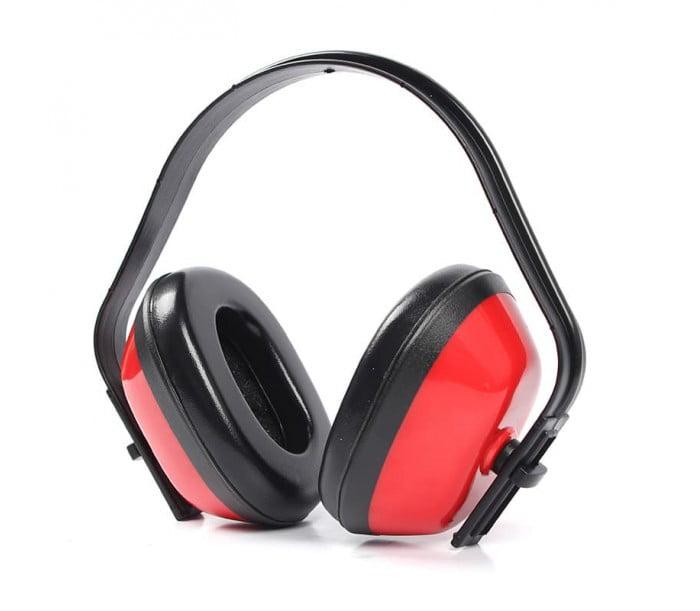 0508 型头戴式防噪声耳罩