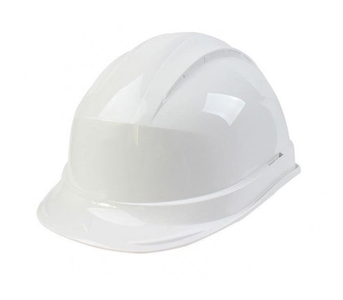 矿工耐高温安全帽 102022