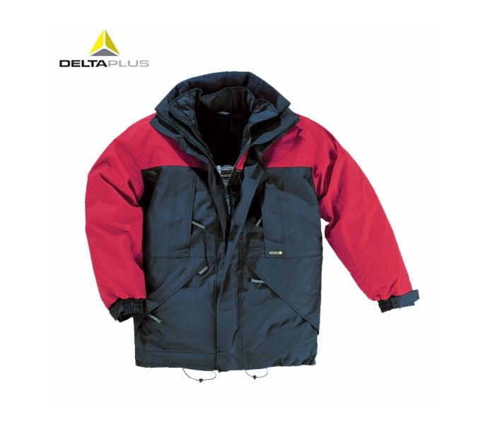 405321冬季保暖防寒服