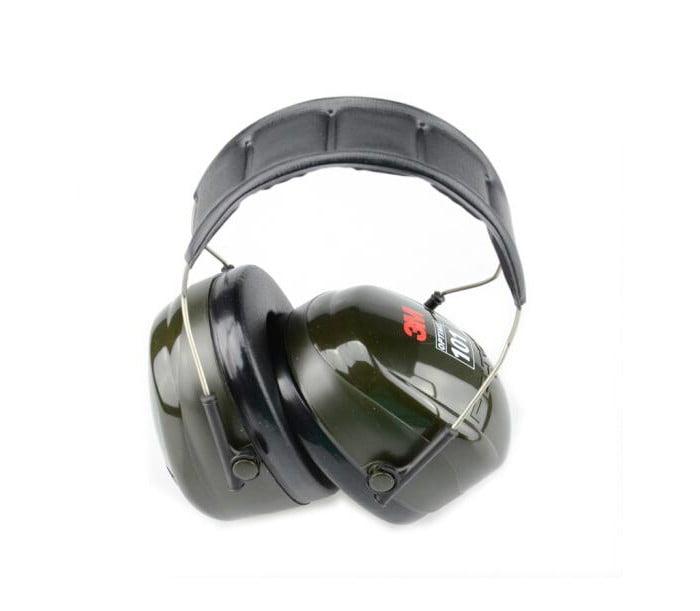 H7A头戴式防噪音耳罩