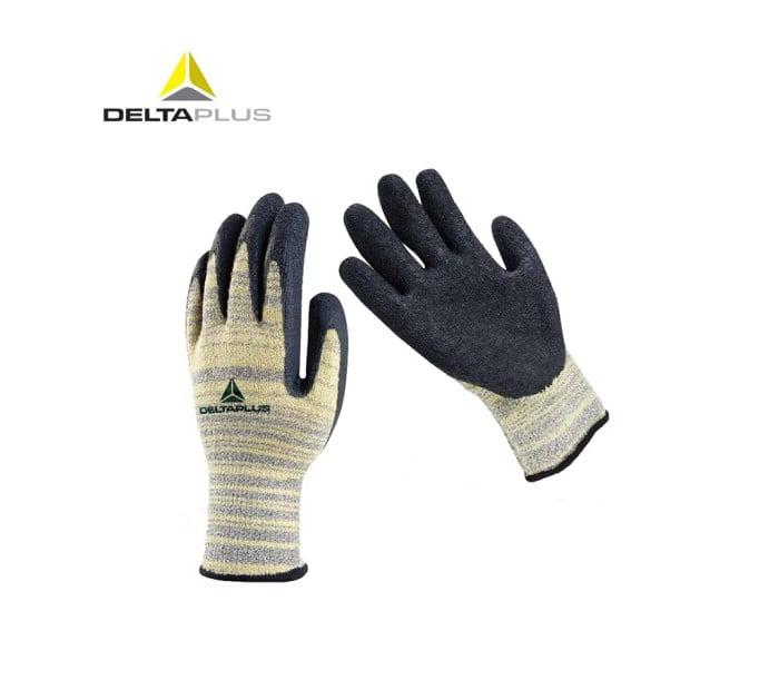202015耐高温防切割手套