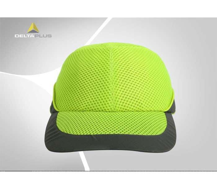 运动型轻型安全帽 102110