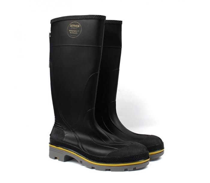 75109 防化靴