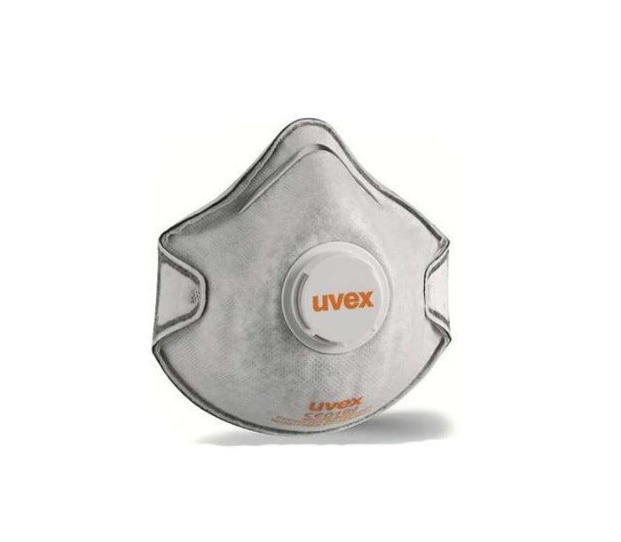 2220活性碳防尘口罩