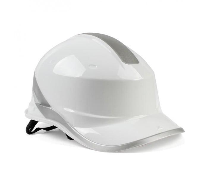 102029 高端版钻石5型ABS安全帽