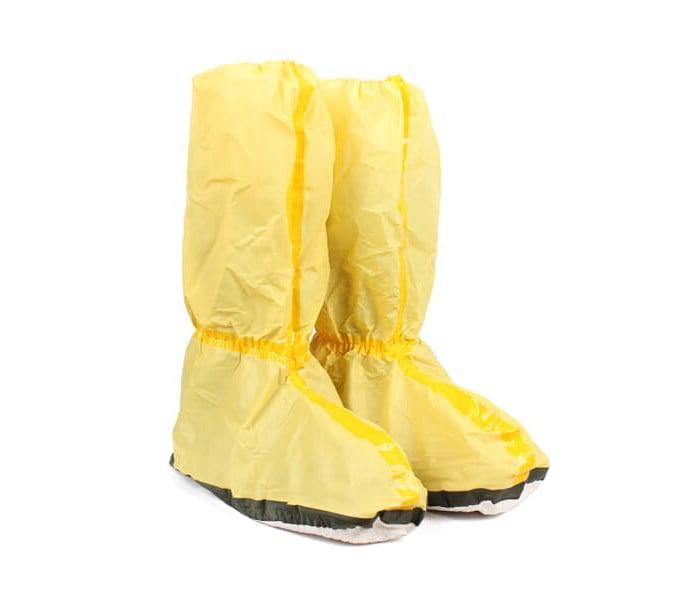 C1T-A905 靴套