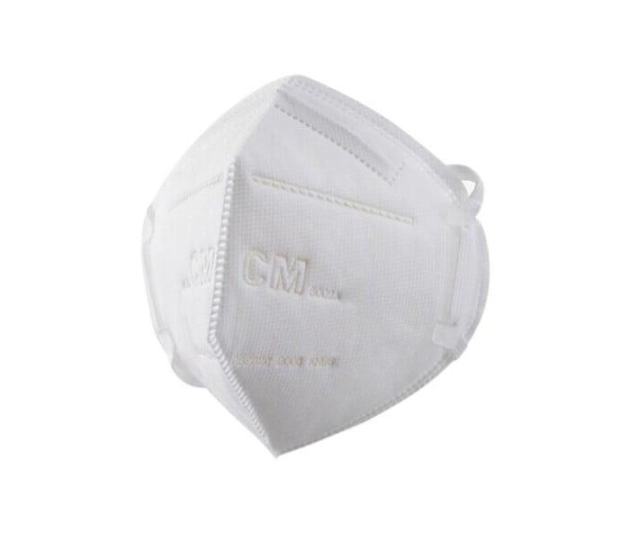 6002A-1防尘口罩