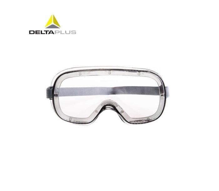 防尘防化学护目镜 101125