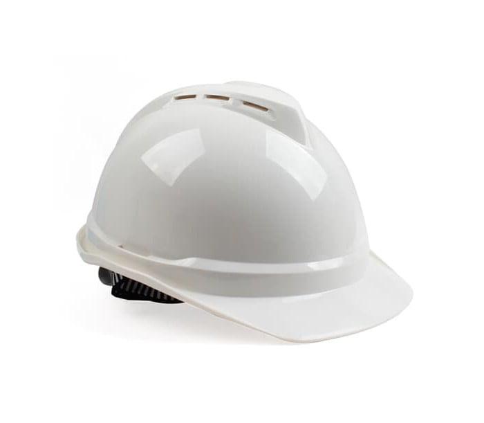 1017251X V-Gard 豪华型安全帽
