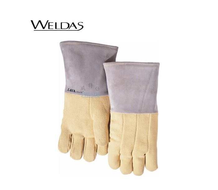 10-4911耐高温芳纶手套