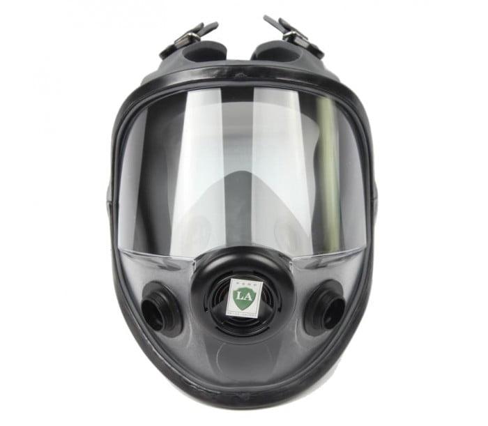 54001 5000 系列全面罩
