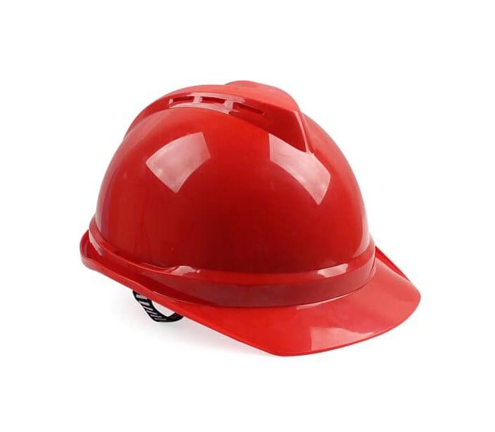 10193579帽衬分离款豪华型安全帽