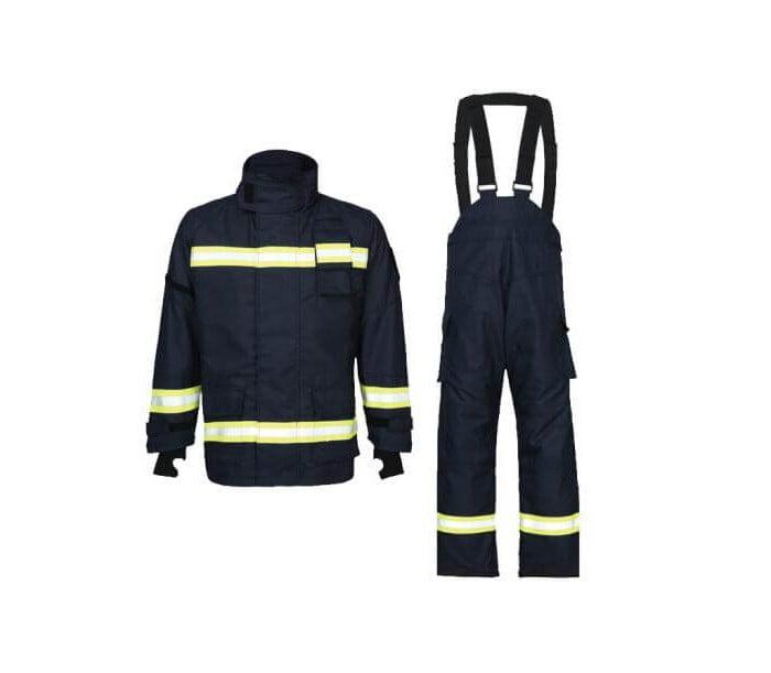 消防战斗服套装