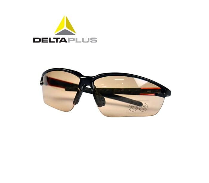两片式高档时尚防护眼镜 101110