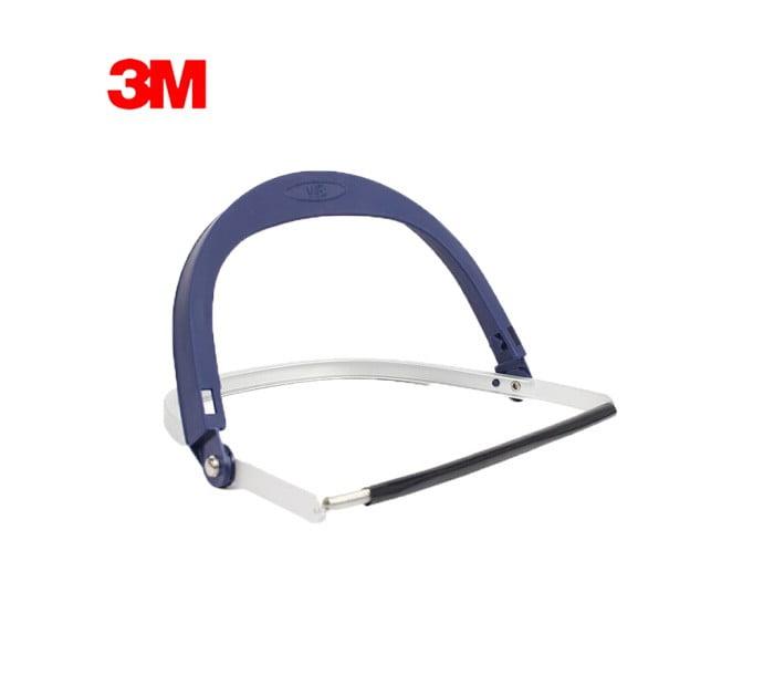 电焊面屏支架 82520 H24M