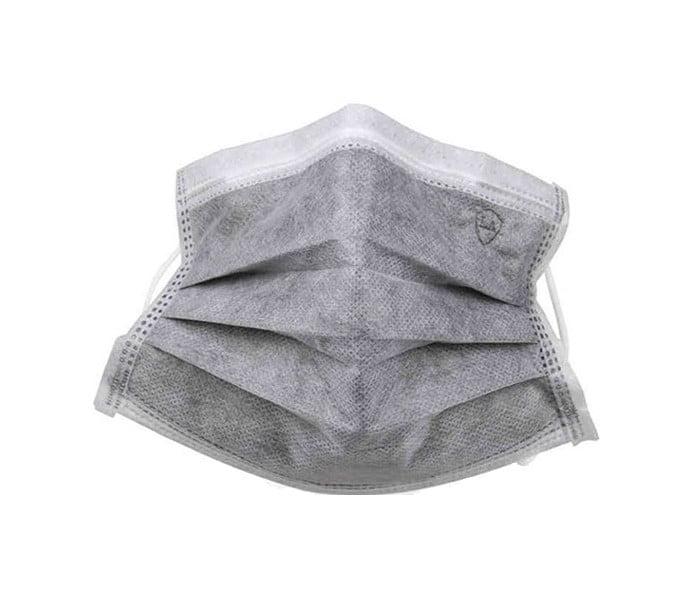 G-210一次性活性炭口罩