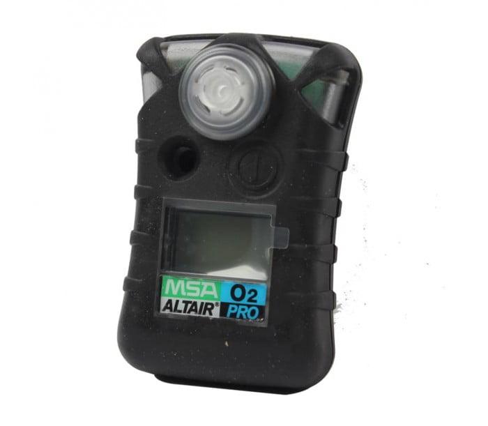 8241003 天鹰单一氧气(O2)气体检测仪