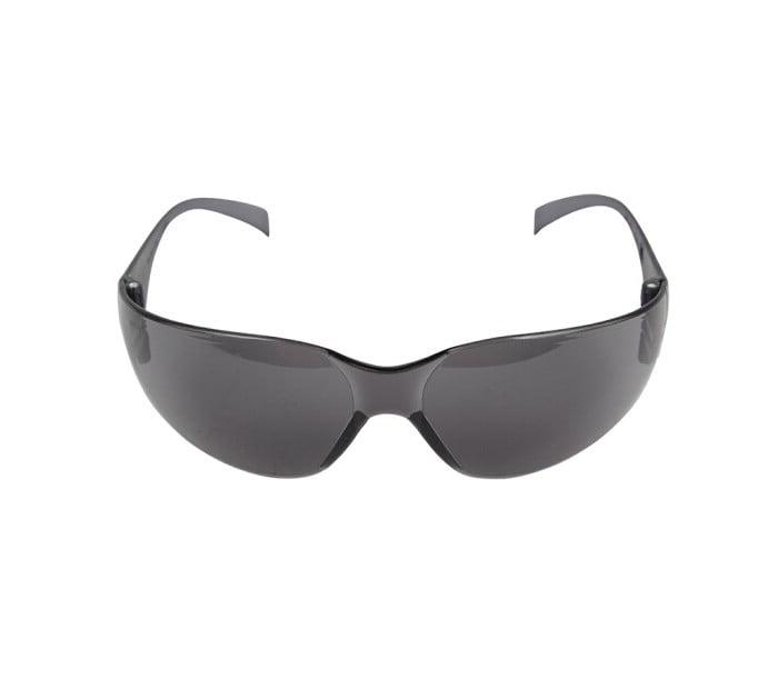 防冲击防雾时尚户外防护眼镜 11330