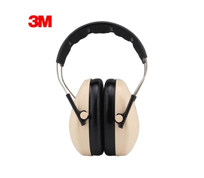 H6A隔音耳罩
