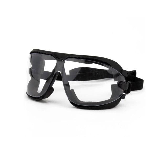 PC运动防护眼镜 16618