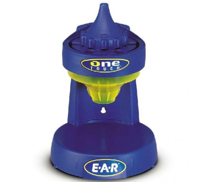 耳塞分配器底座 EAR 391-1000