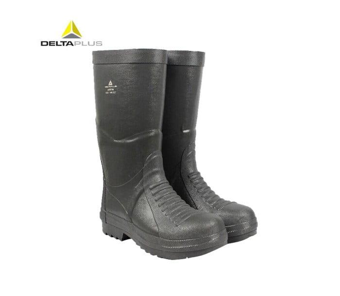 防化救援安全靴 301401