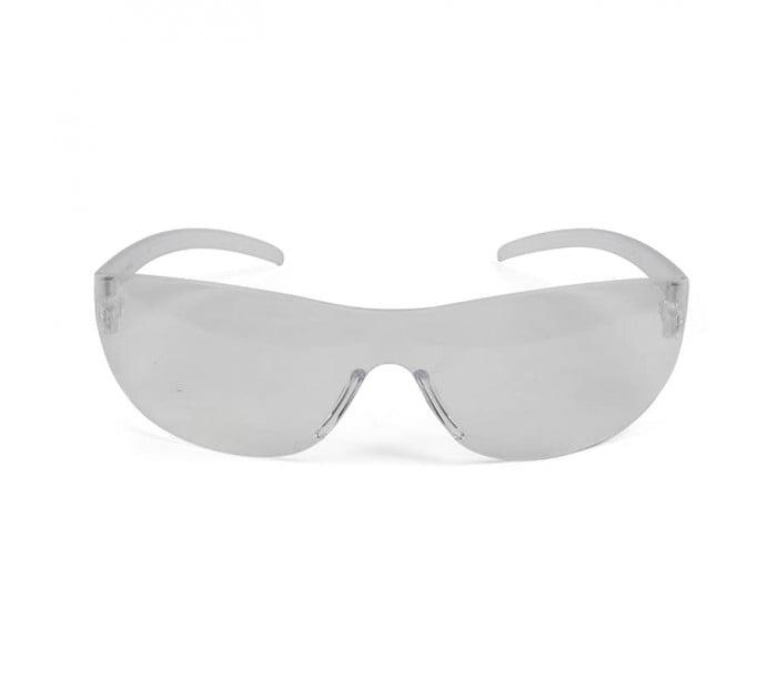 9913279 百固-C防紫外线眼镜