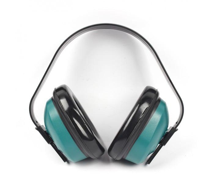 9913227 SPE头戴式防噪音耳罩