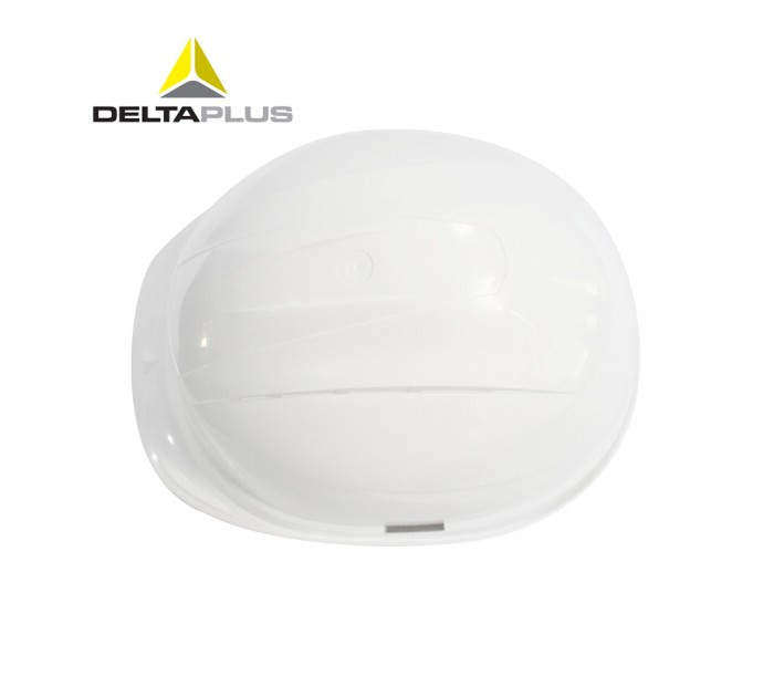 工地PP安全帽 102008