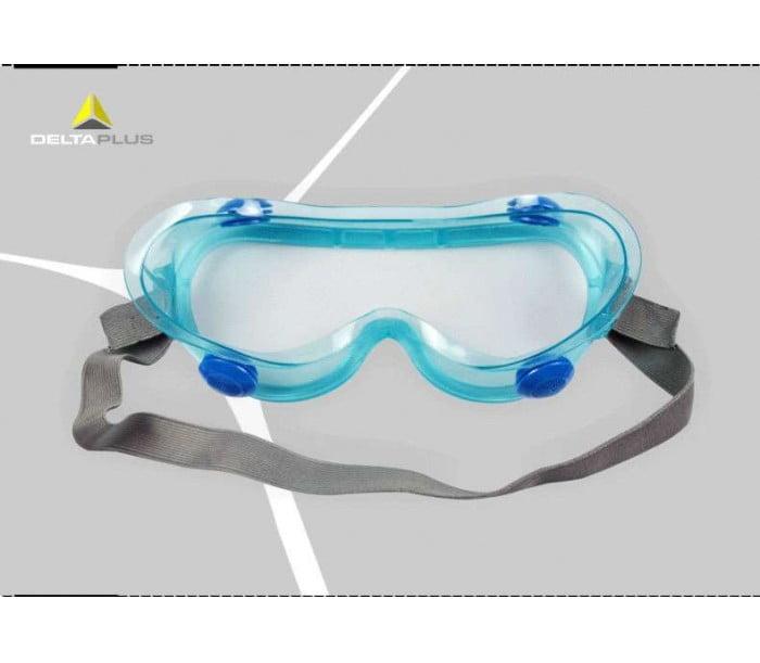 防化防尘护目镜 101103