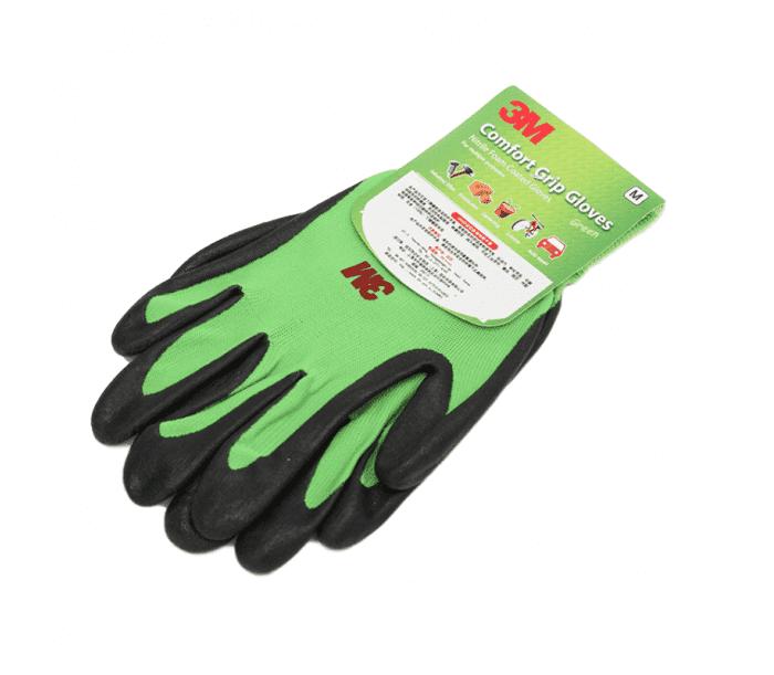 WX300923983 耐磨手套