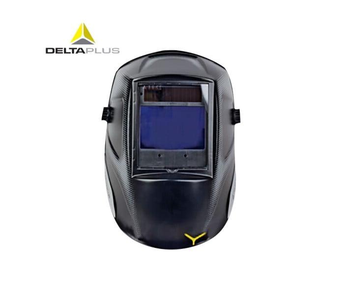 自动变光电焊面罩 101505