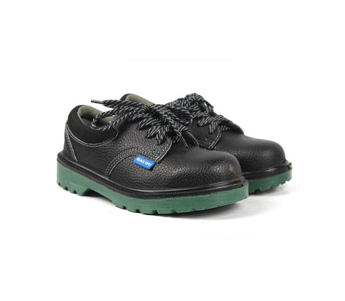 BC0919701 ECO经济款低帮安全鞋