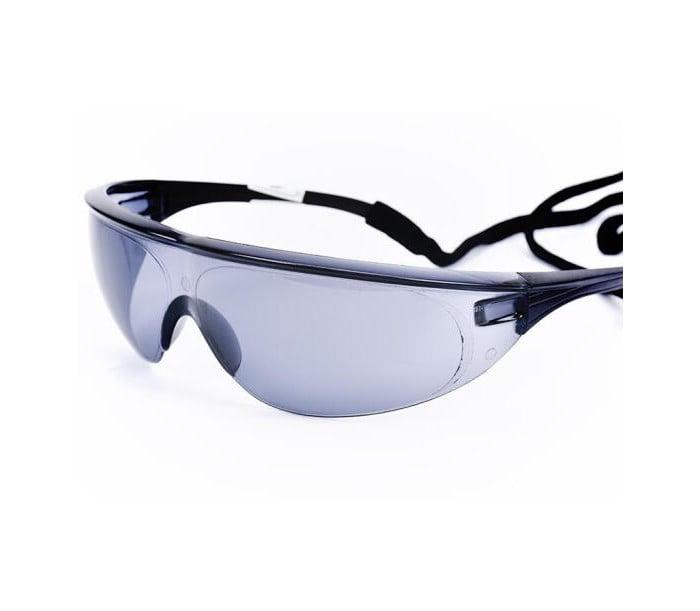耐磨防雾防护眼镜 1005985