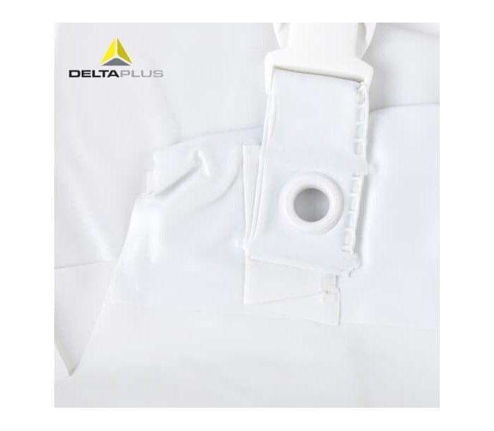 405035 涂层PVC防化围裙