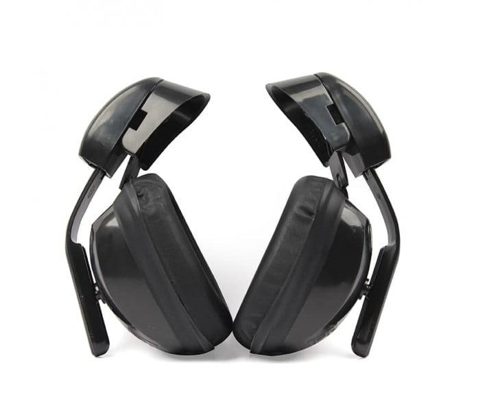 103008 SUZUKA2耳罩