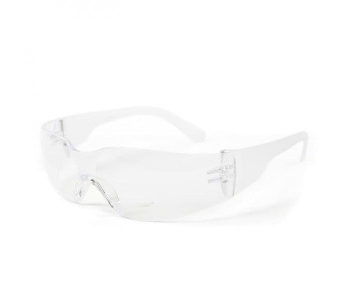 697514-C 防刮擦司机防护眼镜