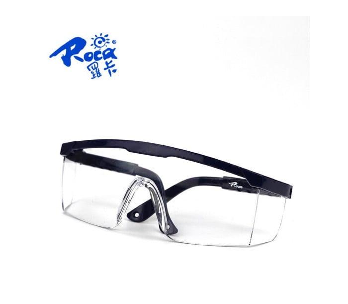 AL026防风防风沙安全防护眼镜