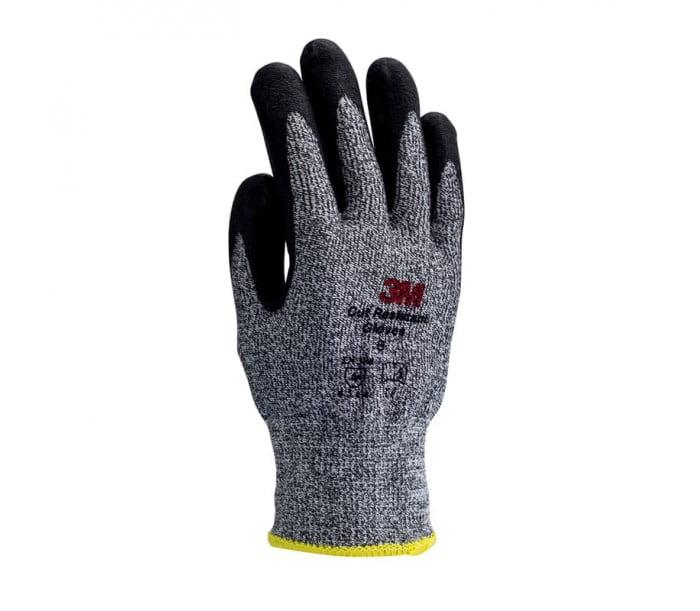 舒适型防滑耐磨手套