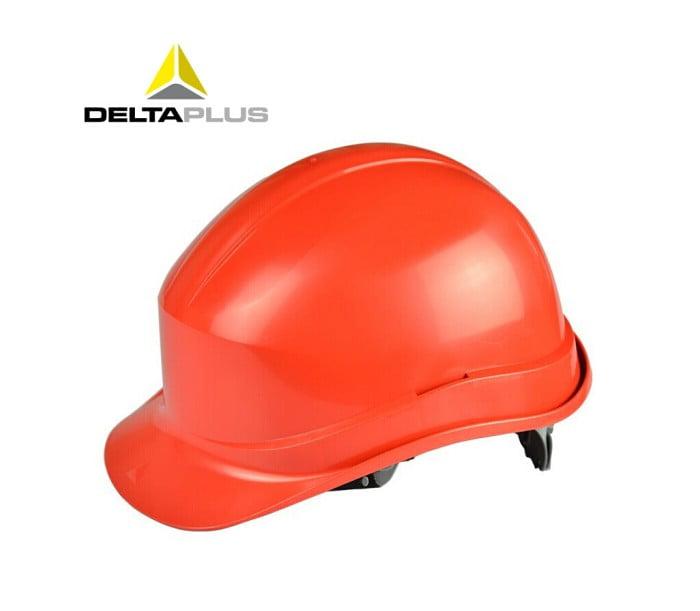 102011 工地PE安全帽