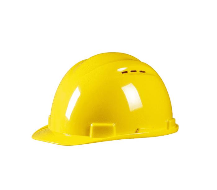 双威 PE安全帽 10159988