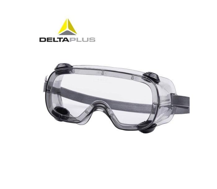 PC防尘防护眼镜 101124