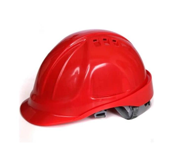 102106 透气防砸高空作业安全帽