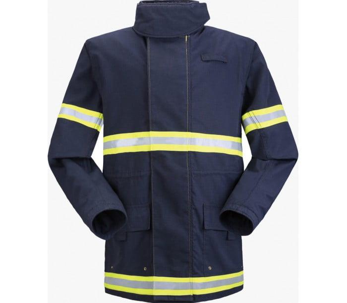 CEOSX1000欧标消防战斗服