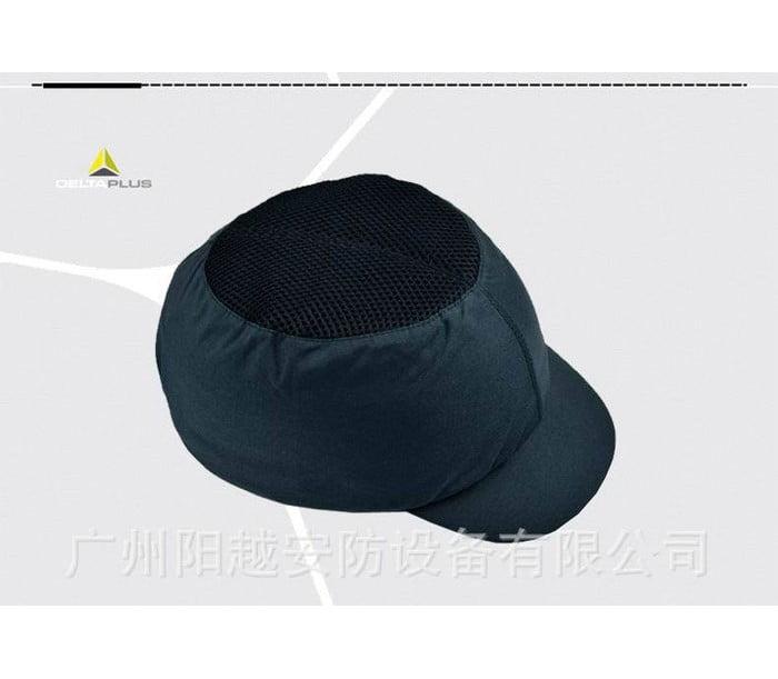 运动型防撞安全帽 102014