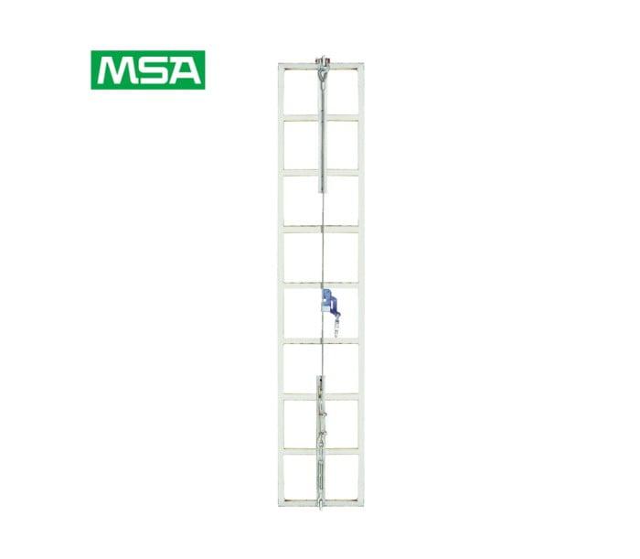 SFPLS350050 永久型爬梯系统